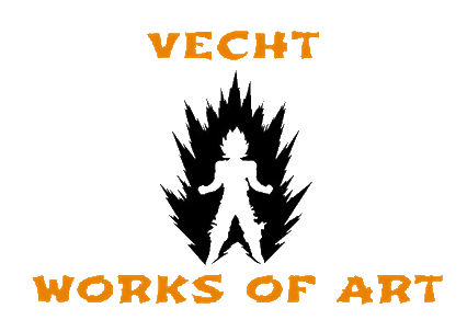 Vecht Works Of Art