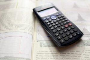 vacature wiskunde