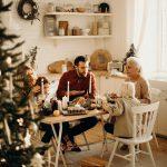 Kerstpakketten samenstellen voor iedereen binnen het bedrijf